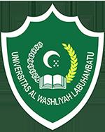 Universitas Al Washliyah Labuhan Batu
